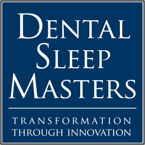 Dental Sleep Masters pic